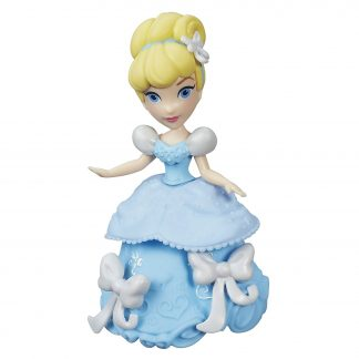 figura-disney-little-kingdom-cenicienta-01