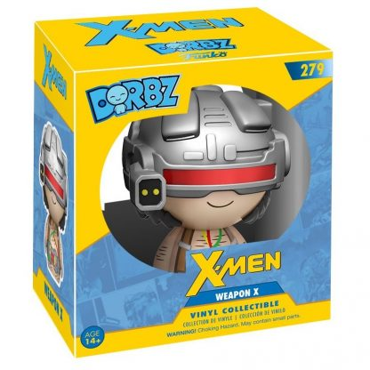 figura-funko-dorbz-marvel-weapon-x-03