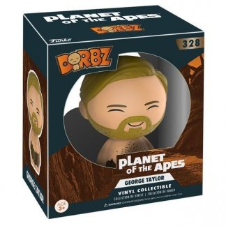 figura-funko-dorbz-planet-of-apes-george-taylor-03