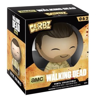 figura-funko-dorbz-the-walking-dead-rick-grimes-03