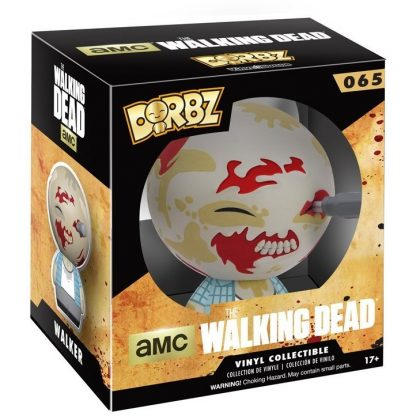 figura-funko-dorbz-the-walking-dead-walker-03