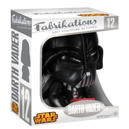 figura-funko-fabrikations-star-wars-darth-vader-03
