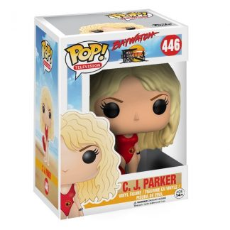 figura-funko-pop-baywatch-cj-parker-03