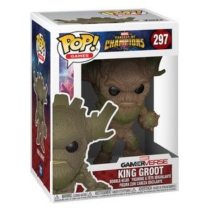 figura-funko-pop-marvel-king-groot-03