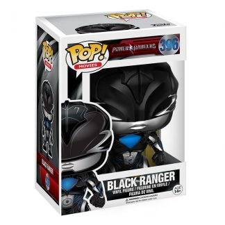 figura-funko-pop-power-rangers-black-ranger-03
