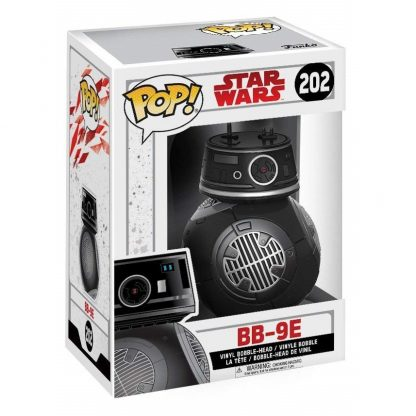 figura-funko-pop-star-wars-bb9e-03