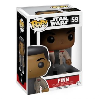 figura-funko-pop-star-wars-finn-03