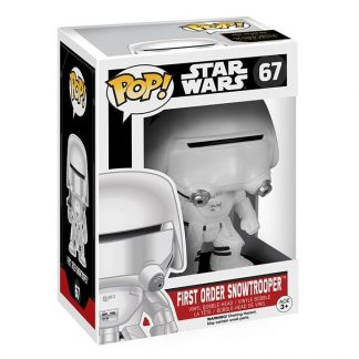figura-funko-pop-star-wars-snowtrooper-03