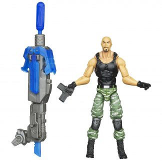 figura-gi-joe-roadblock-02