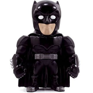 figura-jada-metals-dc-comics-batman-01