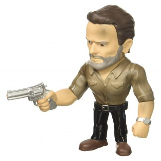 figura-jada-metals-the-walking-dead-rick-grimes-01