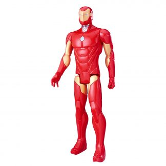 muneco-marvel-titan-hero-ironman-01