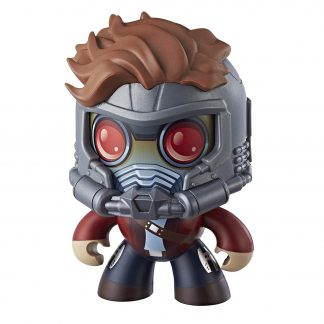 figura-mighty-muggs-marvel-star-lord-03