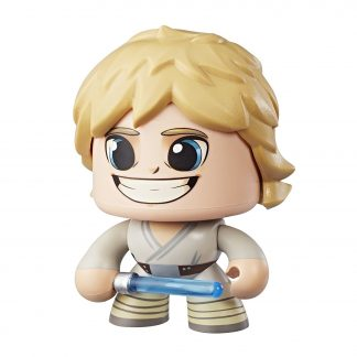 figura-mighty-muggs-star-wars-luke-skywalker-04