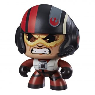 figura-mighty-muggs-star-wars-poe-dameron-03