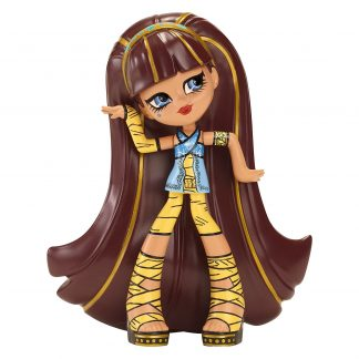 figura-monster-high-vinyl-cleo-de-nile-01