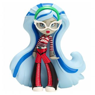figura-monster-high-vinyl-ghoulia-yelps-01