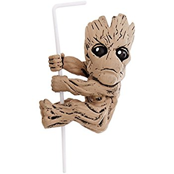 figura-neca-scalers-marvel-groot-02