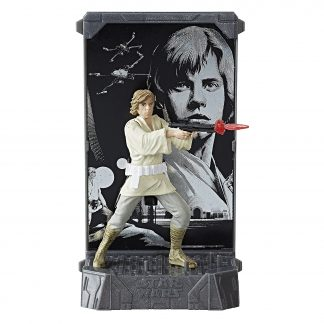 figura-star-wars-black-series-titanium-luke-skywalker-02