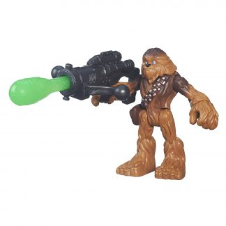 figura-star-wars-playskool-chewbacca-01