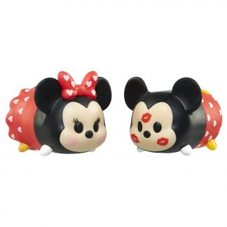 set-figuras-disney-tsum-tsum-mickey-minnie-01