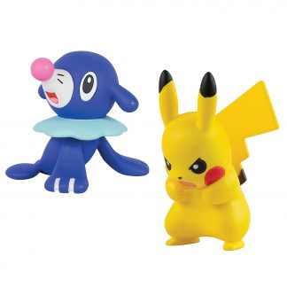set-figuras-pokemon-pikachu-popplio-01