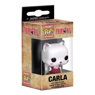 llavero-funko-pop-fairy-tail-carla-03
