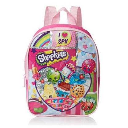 morral-shopkins-01