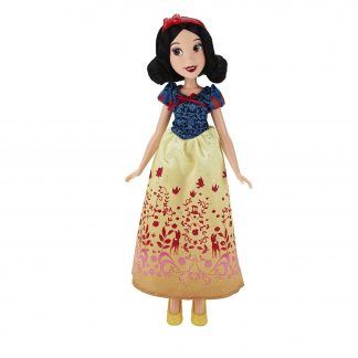 muneca-disney-royal-shimmer-blancanieves-01