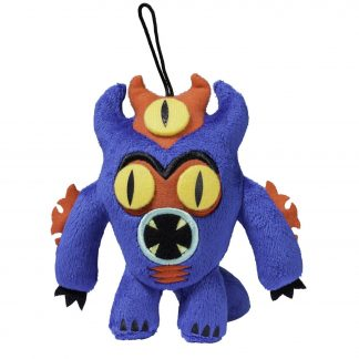 peluche-disney-big-hero-6-fred-01