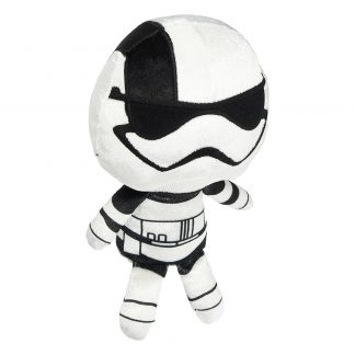 peluche-funko-galactic-plushies-star-wars-executioner-01
