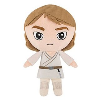 peluche-funko-galactic-plushies-star-wars-luke-skywalker-01