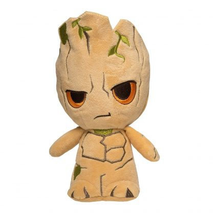 peluche-funko-hero-marvel-groot-01