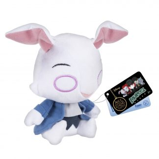 peluche-funko-mopeez-disney-mc-twisp-01