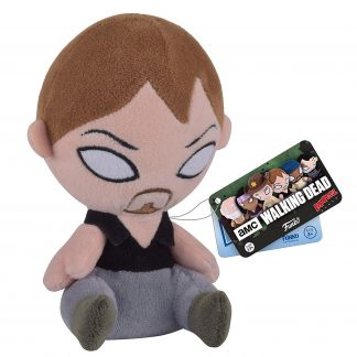 peluche-funko-mopeez-the-walking-dead-daryl-dixon-01