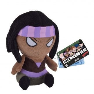 peluche-funko-mopeez-the-walking-dead-michonne-01