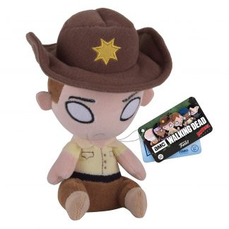 peluche-funko-mopeez-the-walking-dead-rick-grimes-01