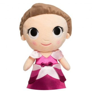 peluche-funko-supercute-harry-potter-hermione-yule-ball-01