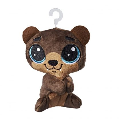 peluche-littlest-pet-shop-pet-hoffman-beary-01