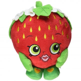 peluche-shopkins-strawberry-kiss-01