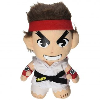 peluche-street-fighter-ryu-01