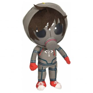 peluche-world-conquest-zvezda-plot-asuta-jimon-01