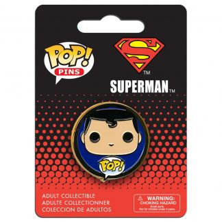 pin-funko-pop-dc-comics-superman-02