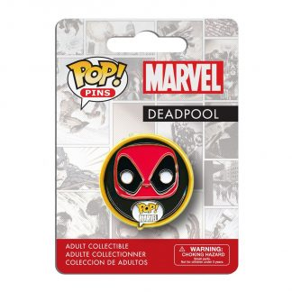 pin-funko-pop-marvel-deadpool-01