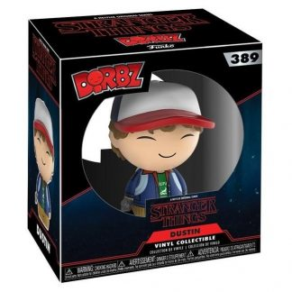 figura-funko-dorbz-stranger-things-dustin-02