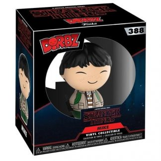 figura-funko-dorbz-stranger-things-mike-02