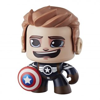 figura-mighty-muggs-marvel-capitan-america-07