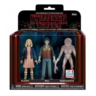 set-figuras-funko-action-stranger-things-3pack-03