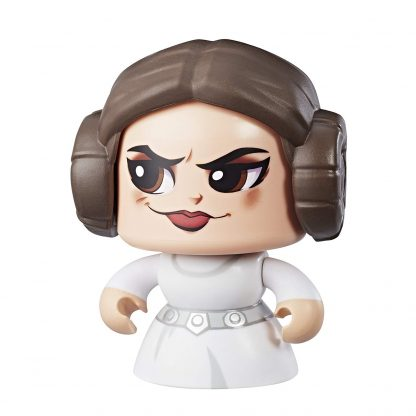 figura-mighty-muggs-star-wars-leia-01