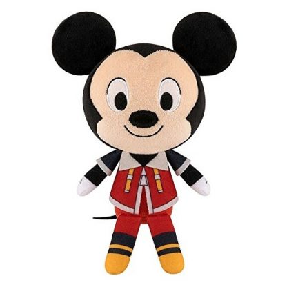 peluche-funko-mickey-kingdom-hearts-01